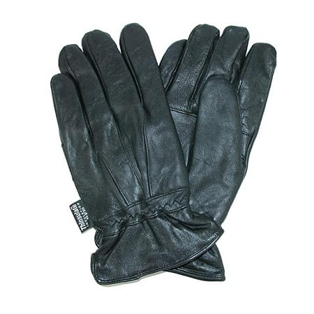 Top 10 Best Driving Gloves