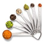 Top 10 Best Measuring Spoon Sets