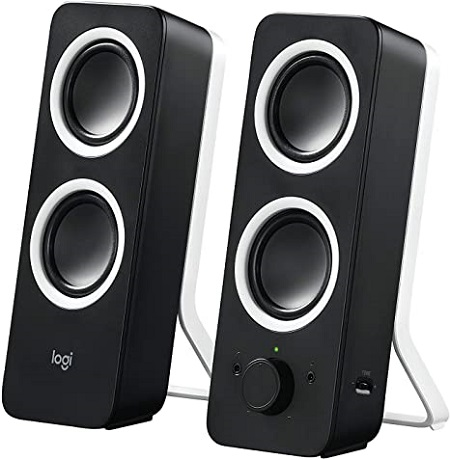 Best Computer Speakers