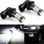 Best LED Fog Lights